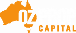 Property Investment Australia | OzProp Holdings